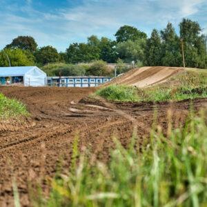 Schenkenhorst_Track_2